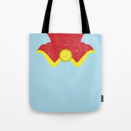 Dr. Strange - Eye of Agamotto Tote Bag