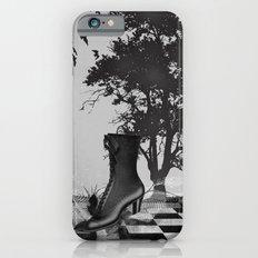 1900 iPhone 6s Slim Case