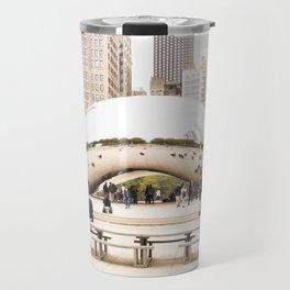 Bean Travel Mug