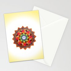Sweet Sixteen Stationery Cards