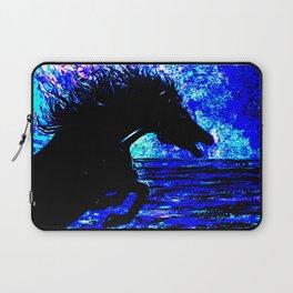 Wild Thing Laptop Sleeve