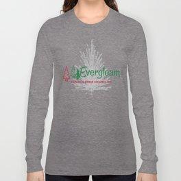 Evergleaming Long Sleeve T-shirt
