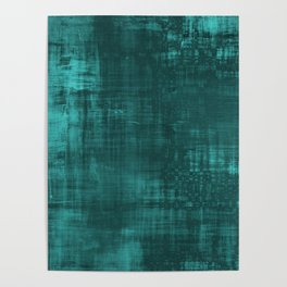 Abstract Background 253 Poster