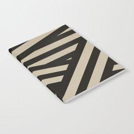 Bandage Notebook