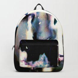 bleed Backpack