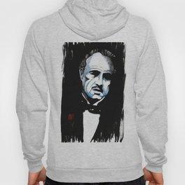 The Godfather Hoody
