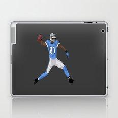 Megatron Laptop & iPad Skin