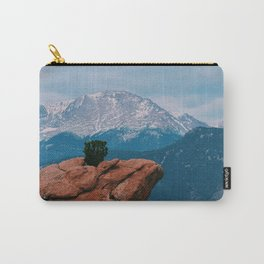 Pikes palace Carry-All Pouch