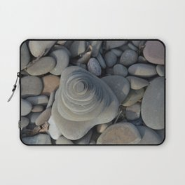 Concentric Laptop Sleeve