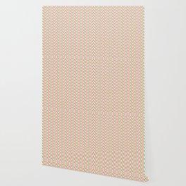 Frequen-Ziggs (Festive Mix) Wallpaper