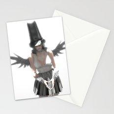 Starwatcher Stationery Cards