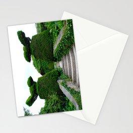 White Rain Stationery Cards