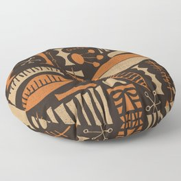 Makura Floor Pillow