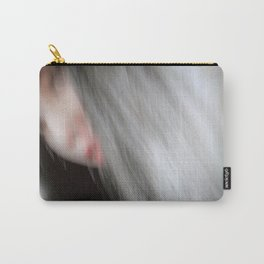 greater good Carry-All Pouch