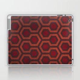 Overlook Laptop & iPad Skin