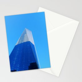 World Trade Center, NYC Stationery Cards