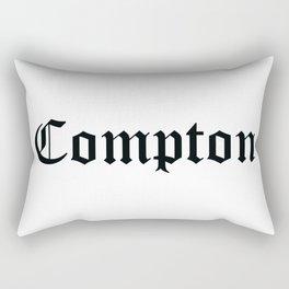 Compton Rectangular Pillow
