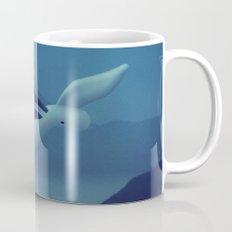 v o l a n t e Mug