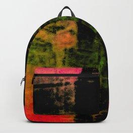 My Heart, My Love Backpack