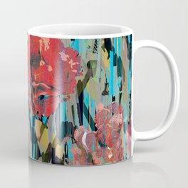 PEONYPARROT Coffee Mug