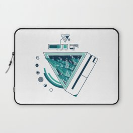 Rare Laptop Sleeve