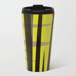 Bright Nite Travel Mug