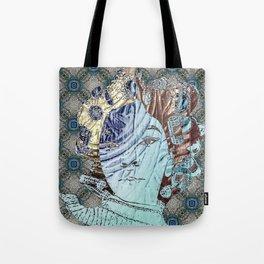 Element Tote Bag
