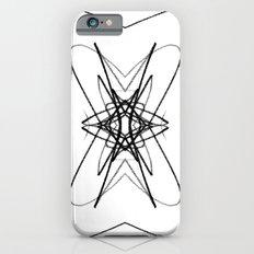 Imbratishare Slim Case iPhone 6s