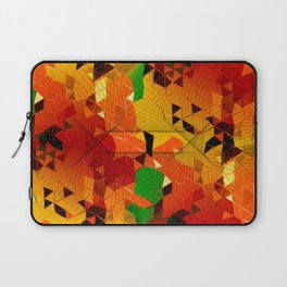 Here come the... Laptop Sleeve