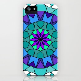very detailed and easily editable iPhone Case