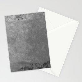 AWED MSM Flood (9) Stationery Cards