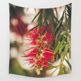 May flowers I Wall Tapestry