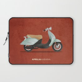 Aprilia Habana Laptop Sleeve