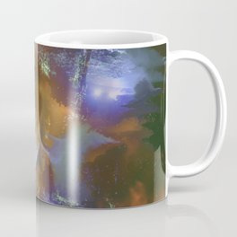 Hope in the Madness Coffee Mug