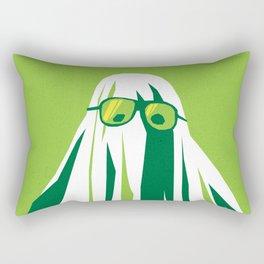 John Carpenter, Modern Master Series :: Halloween Rectangular Pillow