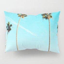 L.A. Vibes #society6 #decor Pillow Sham