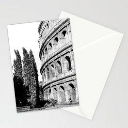 Roma Stationery Cards