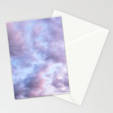 Saturday Evening Stationery Cards