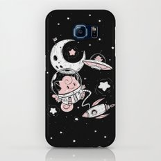 Cosmic Origins Slim Case Galaxy S6