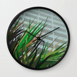 Rimini Wall Clock