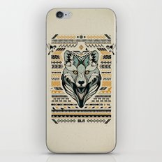 BLN iPhone & iPod Skin