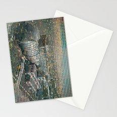 Lenticular 2 Stationery Cards