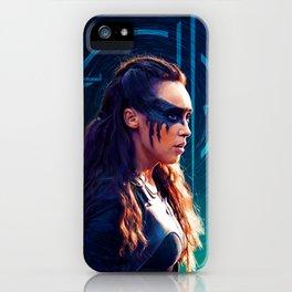 Reshop, Heda iPhone Case