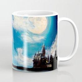 Magical sky Coffee Mug
