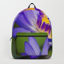 Pūpūkea Garden Breeze Backpack
