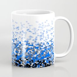 Poispois Coffee Mug