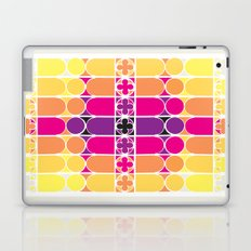 Solo Palace One Laptop & iPad Skin