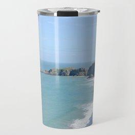 Carrick-a-Rede I Travel Mug