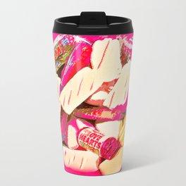 Mmm sweets Travel Mug
