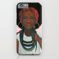 A Fear is Born iPhone 6s Slim Case